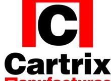 Logo Cartrix
