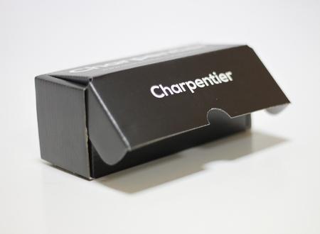 Caja cartón. Packaging: Cajas de cartón. Estuches de cartón. automontable