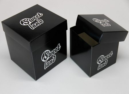 Caja cartón. Packaging: Cajas de cartón. Estuches de cartón. Caja más