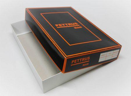 Caja cartón. Packaging: Cajas de cartón. Estuches de cartón. caja camisas