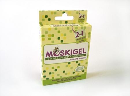 Caja cartón. Packaging: Cajas de cartón. Estuches de cartón. caja percha