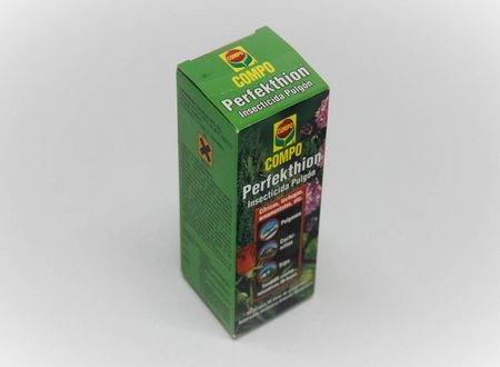 Cajas automontables. cartón. Packaging: Cajas de cartón. Estuches de cartón. caja pegada