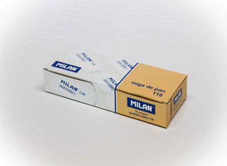 Cajitas de cartón, de cartón