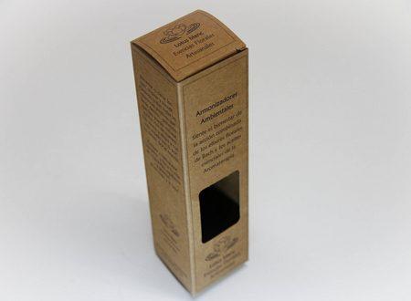 Cajas de cartón, Cajas Packaging: Cajitas de cartón | caja cartón kraft