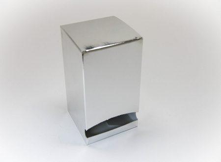 Cajas de cartón, Cajas Packaging: Cajitas de cartón | cajas cartón dispensadora
