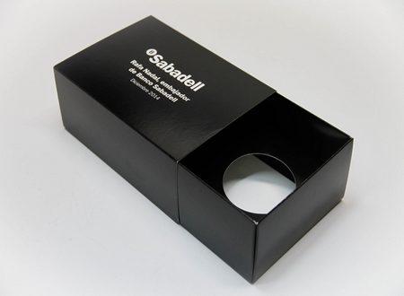 Cajas de cartón, Cajas Packaging: Cajitas de cartón | cajas cartón gafas