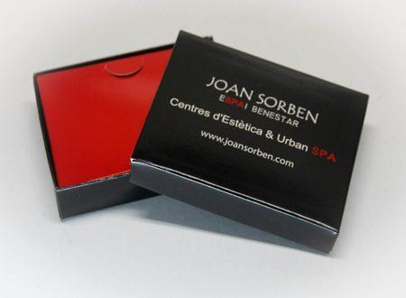 Cajas de cartón, Cajas Packaging: Cajitas de cartón | caja cartón regalos