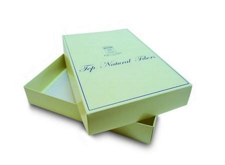 Cajas de cartón, Cajas Packaging: Cajitas de cartón | caja cartón camisas