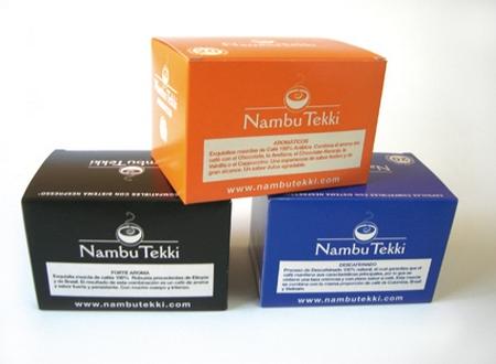 Cajas de cartón, Cajas Packaging: Cajitas de cartón | caja cartón personalizdas