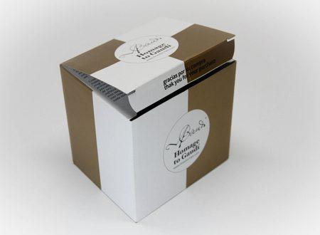 Cajas de cartón, Cajas Packaging: Cajitas de cartón | caja cartón microcanal
