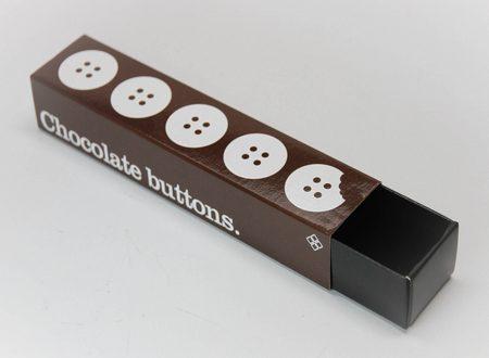 Cajas de cartón, Cajas Packaging: Cajitas de cartón | caja cartón bombones