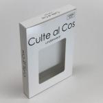 Cajas de cartón, Cajas Packaging: Cajitas de cartón | caja cartón ventana