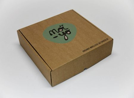 Cajas de cartón, Cajas Packaging: Cajitas de cartón | caja cartón pastel