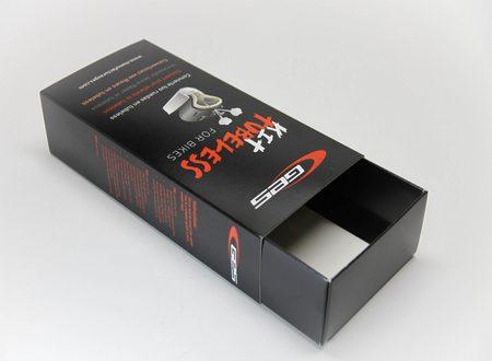 Cajas de cartón, Cajas Packaging: Cajitas de cartón | caja cartón corredera
