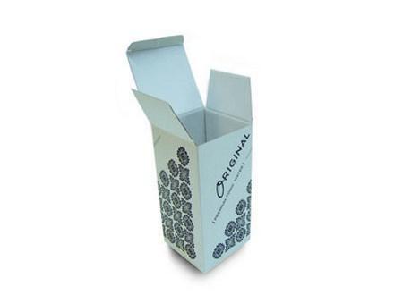 Cajas de cartón, Cajas Packaging: Cajitas de cartón | caja microcanal