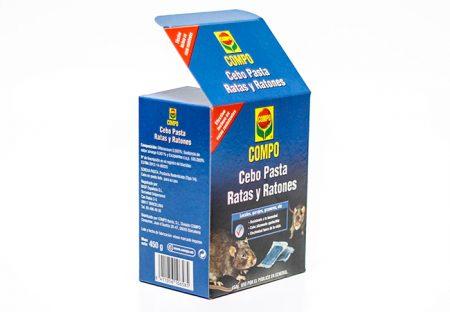 Cajas a medida personalizadas de cartón. Packaging: Cajitas y Estuches de cartón, caja fondo automatico