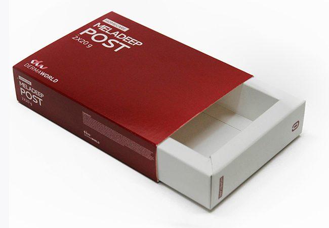 Cajas carton corredera cerillas cartón. Packaging: Cajas de cartón. Estuches de cartón. corredera