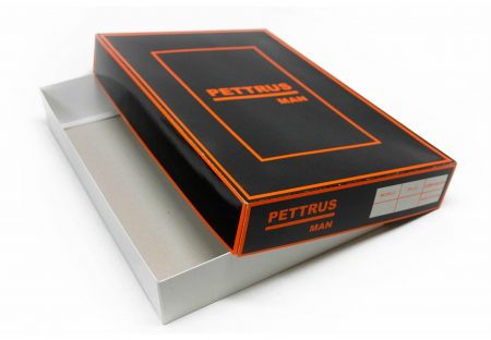 Cajas de cartón, Cajas Packaging: Cajitas de cartón | caja camisas