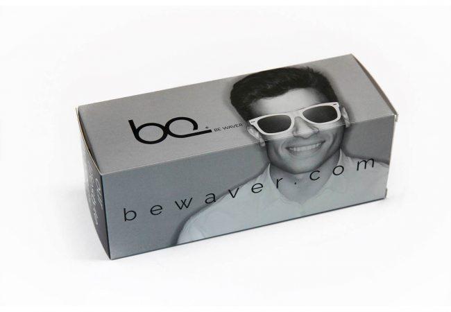 Cajas para gafas