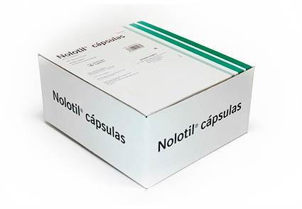 Cajas para laboratorios