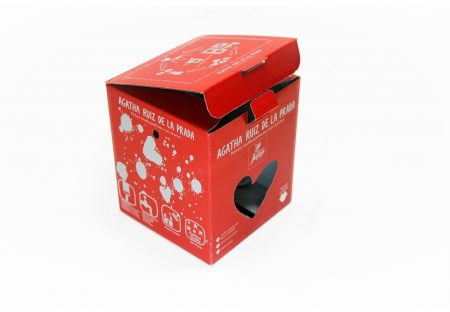 Cajas para packaging