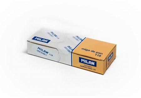 Cajitas de cartón
