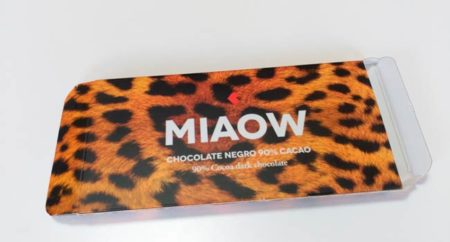 Cajas para chocolates