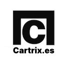 Cartrix